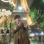 CNBLUEヨンファ、3年ぶりのドラマで個性的なキャラクターを演じて視聴者を魅了