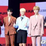 「PHOTO@ソウル」Highlight、2nd ミニアルバム「CELEBRATE」のショーケース開催