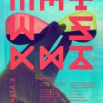 「MONSTA X」、カムバックスケジューラー公開!