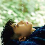2PMウヨン、タワーレコー週間チャートで1位…ソロツアーも継続中