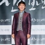強制わいせつ致傷容疑の俳優チョ・ドクジェ、tvN「ブッとび! ヨンエさんシーズ16」には出演せず