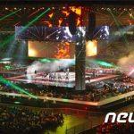 韓流フェス「BOF」まであと少し…10月22日〜31日まで釜山全域で開催