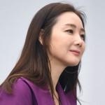 【公式】女優チェ・ジウ、ノ・ヒギョン作家のドラマ「世界で最も美しい別れ」出演を検討中