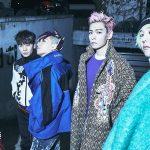 「BIGBANG」、12月30・31日に高尺スカイドームでコンサート開催!