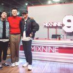 「MIX NINE」出演の練習生、明日(21日)から1週間済州島(チェジュド)合宿