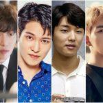 CNBLUE、全メンバーが主役クラスの俳優に成長