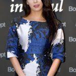 女優ハン・ゴウン、シウォン(SJ)の愛犬めぐるSNS発言−削除−謝罪…「軽率だった」