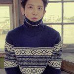 EXOチャンヨル、ひたすら美しい青春の素顔