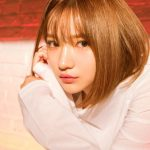 "JYPの日本人練習生""第1号""南りほ、「MIX NINE」出演へ…再び韓国で歌手への夢抱く"
