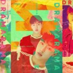 MONSTA X、ジュホン&ショヌ&キヒョンの「DRAMARAMA」ティーザー公開