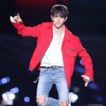 歌手サムエル、「Busan One Asia Festival 2017(BOF)」で特別ファンミ開催