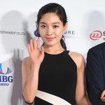 女優チェ・ヒソ、大鐘賞2冠王「これからがスタート」…映画「朴烈」では日本人役を熱演