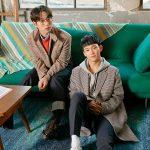 「EXO」CHEN、「10cm」とコラボレーション=「STATION2」