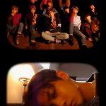 「Wanna One」、シネマティックコンセプトティザー映像公開!