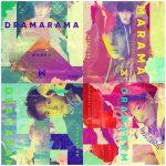 MONSTA X、「DRAMARAMA」ウォンホ、ミンヒョク、ヒョンウォン、I.Mのティーザーポスター公開