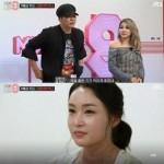 "「MIX NINE」YGヤン代表&CL、初審査はYama&Hotchicks…ペ・ユンジョンが""資金不足""で涙"