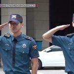 【Mnet】「MタメBANG!」東方神起チャンミン&SJシウォンの除隊直後の映像をオンエア!!