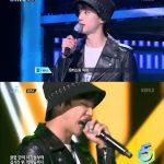 """「The Unit」U-KISSジュン、観客とRAIN、SHINeeテミンの絶賛を受ける…""""U-KISSを知らせたい"""""""