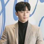 俳優パク・ソジュン、初の香港ファンミ終了…アジアツアー順調なスタート