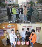 「JBJ」、北海道旅行の様子を公開