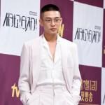 俳優ユ・アイン、小児がんの子どものために寄付したファンに「誇らしい」
