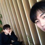 "「2AM」スロン&ジヌン、仲良しな""ラブスタグラム""公開"
