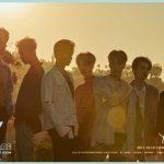 7か月ぶりの新曲発表「GOT7」、9日にショーケース開催