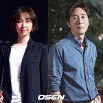俳優キム・ジュヒョクと交際の女優イ・ユヨン、地方収録中に訃報聞き撮影中断