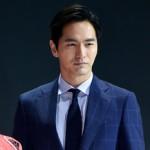 女優コ・ヒョンジョン、映画共演の俳優イ・ジヌクの近況伝える「まだ怖がっている」