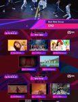 「2017MAMA」17部門92組、「Wanna One」、「防弾少年団」らノミネート者発表