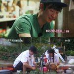 俳優イ・ソジンら出演のバラエティ番組「三食ごはん」、ゲストオファーの基準とは?