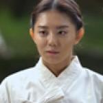 元「I.O.I」のキム・ソヘ、初主演ドラマで女優転身に成功