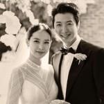 女優チョ・ユンヒ、年末年始ごろに出産予定&子の性別は不明