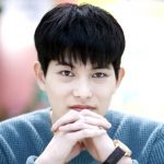 "CNBLUEジョンヒョン、""CNBLUEは、両親の次に一番ありがたい人たち"""