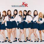 ドラマ「アイドルマスター.KR」 ドラマ最終回記念ファンミーティング開催へ