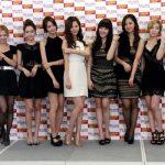「コラム」少女時代の問題は韓国の何を物語っているか