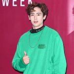 「PHOTO@ソウル」2PMニックン、俳優ユ・ヨンソクら 「ヘラソウルファッションウィーク」に出席