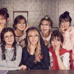 <KBS World>初放送!「アイドルドラマ工作団~花道だけ歩こう~」スルギ(Red Velvet)、ソミ、スジョン(LOVELYZ)、ユア(OH MY GIRL)ら、韓国初のドラマ ミッション バラエティ番組!