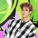 "VAV エイノ、ミックステープ「ZERO COKE」公開…今までとは違う姿に""関心集中"""