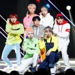 【Mnet】防弾少年団と M カがコラボ 「BTS COUNTDOWN」 10 月 12 日(木) 日韓同時放送決定!!