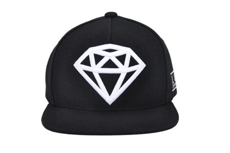 WoW! Koreaショップで「LUX DIAMOND」商品の販売スタート!