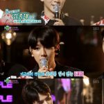 「EXO」、「パク・チニョンのPARTY PEOPLE」でリアルな姿を披露