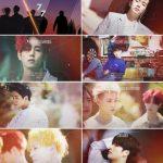 「GOT7」、JB自作曲がタイトル曲のニューアルバム「7 for 7」のスポイラー映像公開