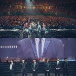 「VIXX」、コンサートを彷彿させるファンミーティングでファンを熱狂