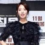 女優パク・シネ、ドラマ「愛の温度」に特別出演…来週にも撮影に臨む