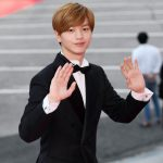 BTOBソンジェ、「2017 KOREA DRAMA AWARDS」で「男子新人賞」受賞