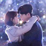 俳優イ・ジョンソク&miss Aスジ主演ドラマ「あなたが眠っている間に」、放送2週間で視聴率1位…ふたりのロマンスに注目