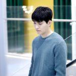 "CNBLUEジョンヒョン、""演技をするアイドルに対する偏見は当然のこと。克服すべき問題"""