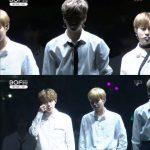 Wanna One、「釜山ワンアジアフェスティバル(BOF)」の主人公は、「僕だよ僕」
