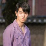 CNBLUEジョンヒョン、ドラマ「紳士の品格」から「ランジェリー少女時代」まで演技成長史
